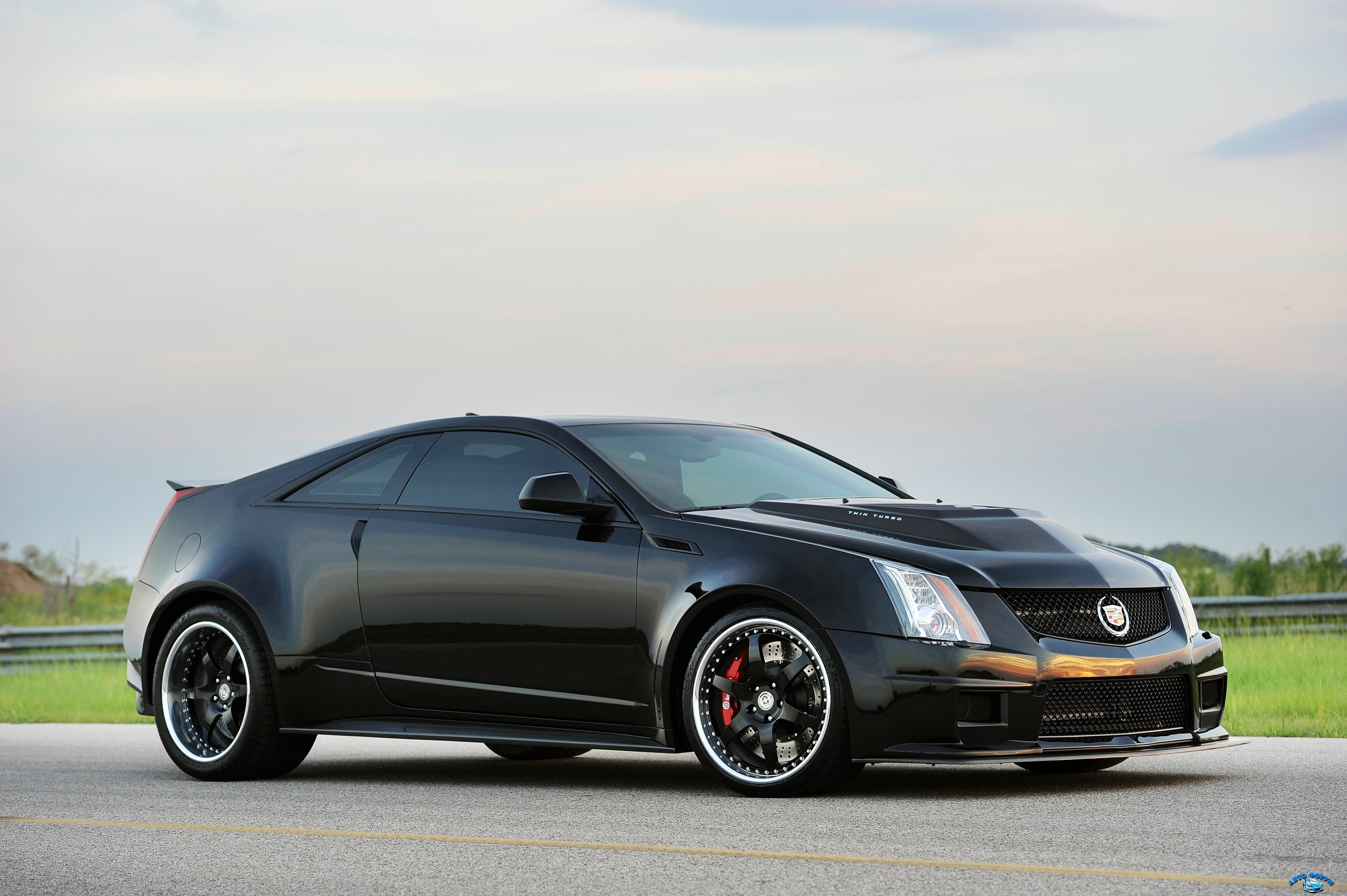 hennessey_cadillac_vr1200_twin_turbo_coupe_14.jpg
