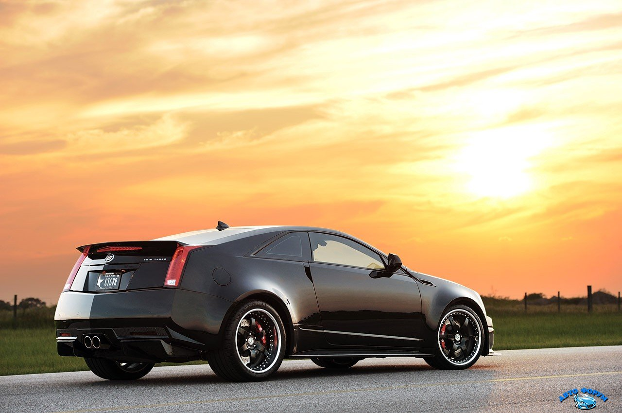 hennessey_cadillac_vr1200_twin_turbo_coupe_6.jpg