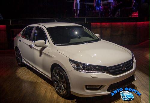 Honda Accord.jpg