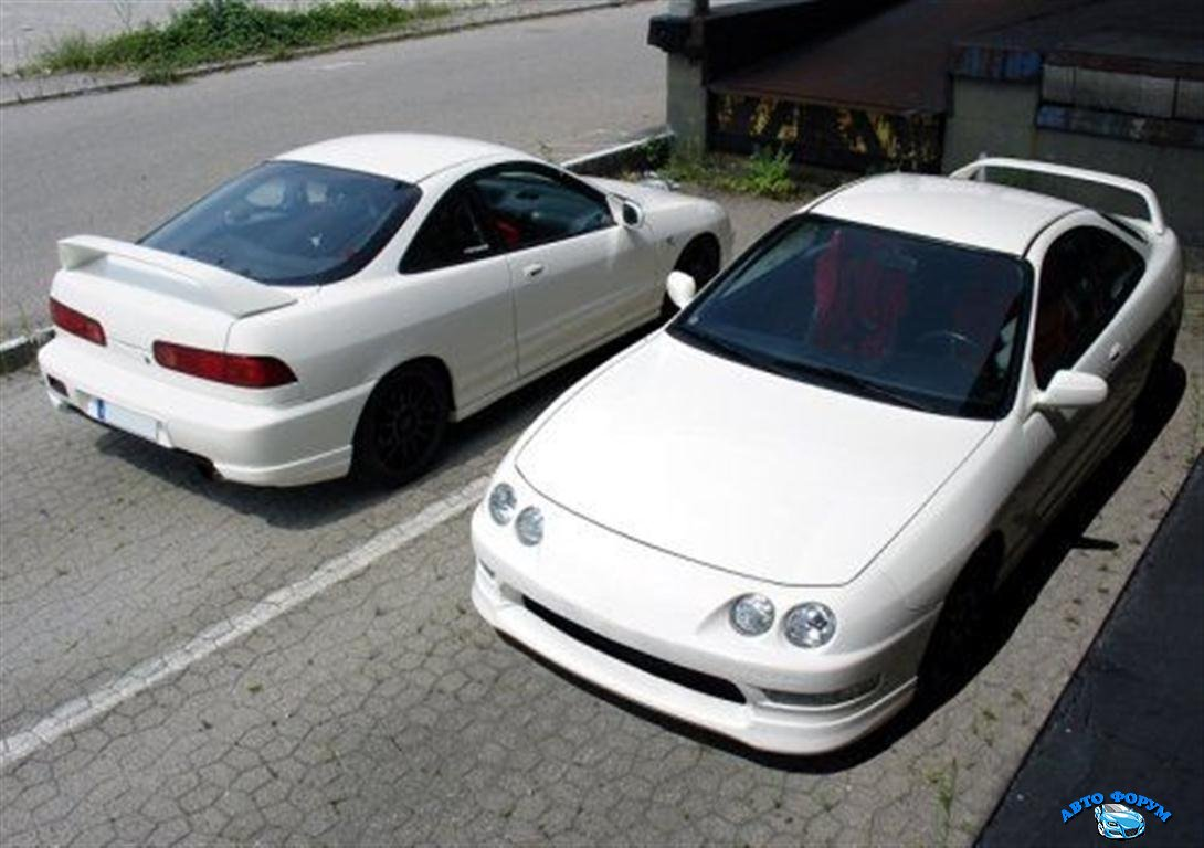 honda-integra-type-r-5 (Medium).jpg