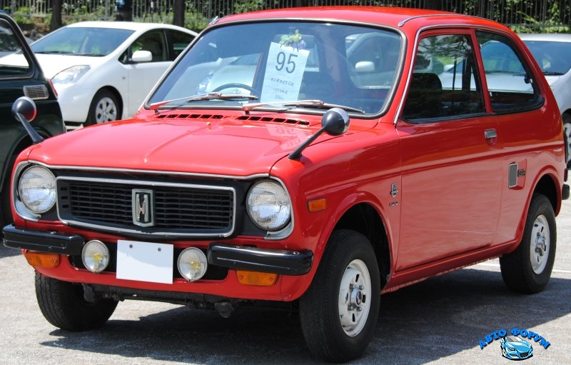Honda-LifeTouring.JPG