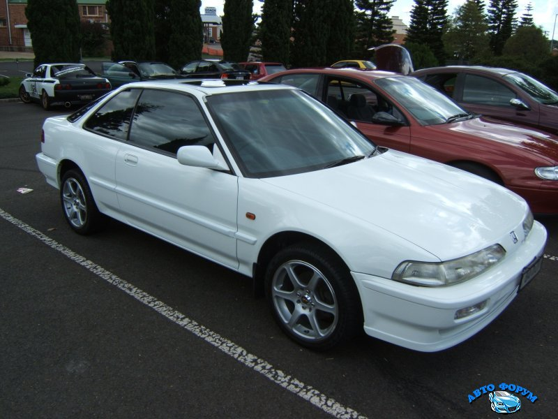 honda_integra_front_three_quarter_hq_wallpaper.jpg