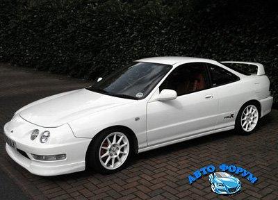 Honda_Integra_Type-R.jpg