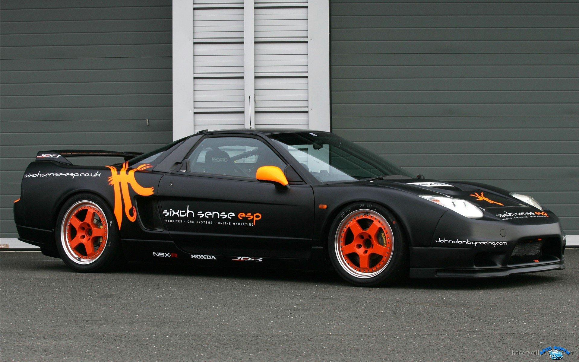 honda_nsx_by_john_danby_racing_3-wide.jpg