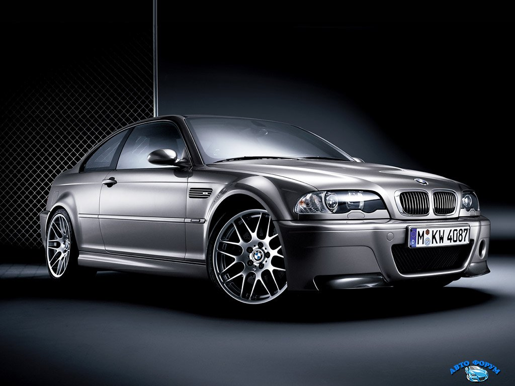 how-to-install-bmw-e46-csl-smg-software-in-your-standard-m3-62309_1.jpg