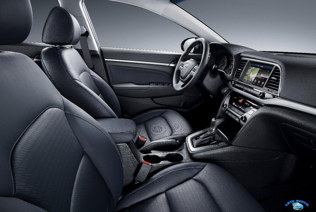 Hyundai-Avante-4.jpg