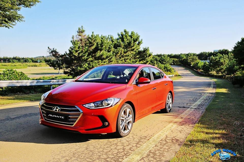 Hyundai-Avante-9.jpg