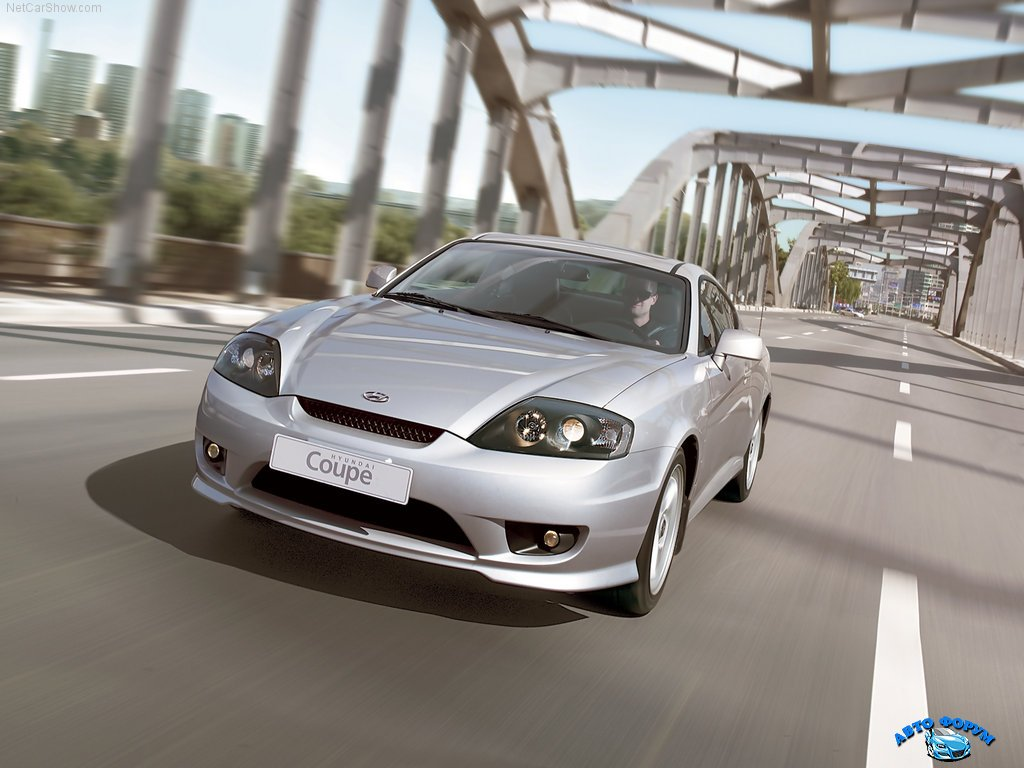Hyundai-Coupe_2005_1024x768_wallpaper_06.jpg