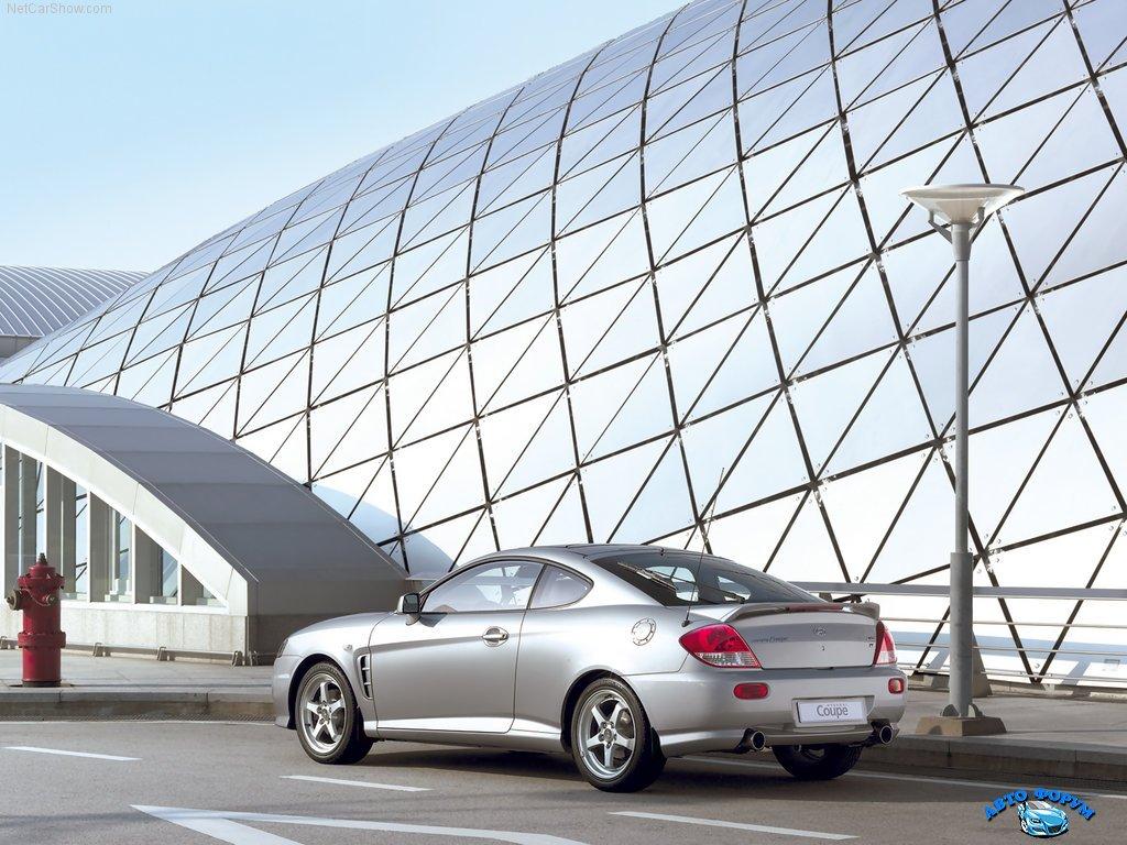 Hyundai-Coupe_2005_1024x768_wallpaper_09.jpg