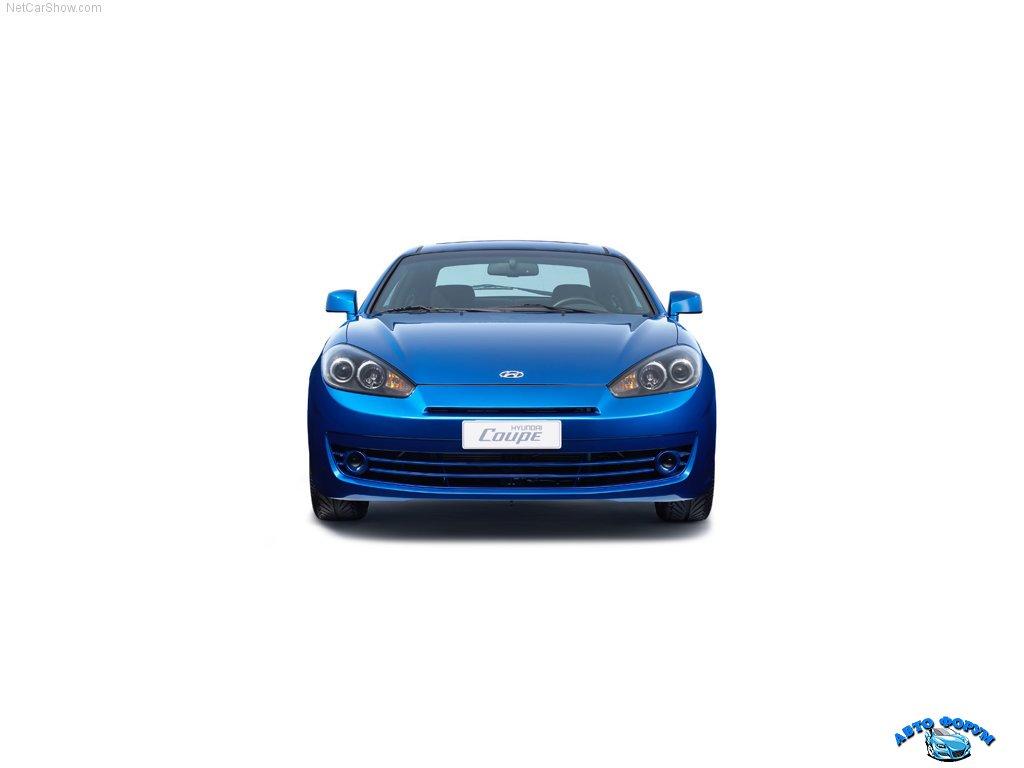 Hyundai-Coupe_2007_1024x768_wallpaper_04.jpg