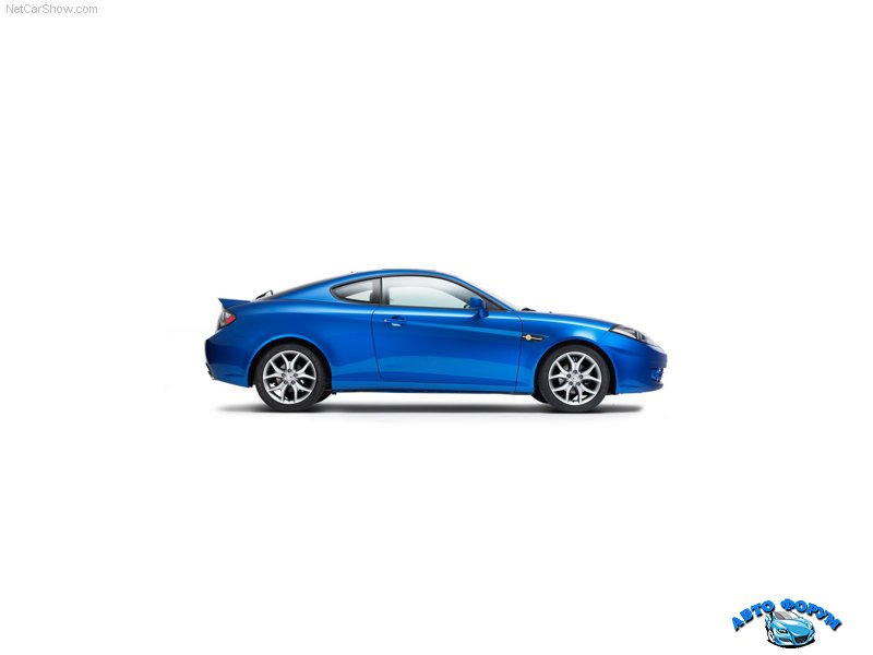 Hyundai-Coupe_2007_800x600_wallpaper_05.jpg