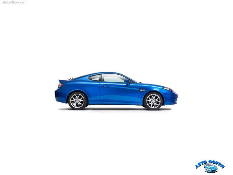 Hyundai-Coupe_2007_800x600_wallpaper_05.jpg