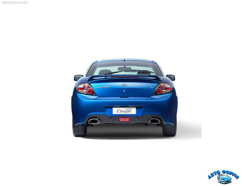 Hyundai-Coupe_2007_800x600_wallpaper_06.jpg