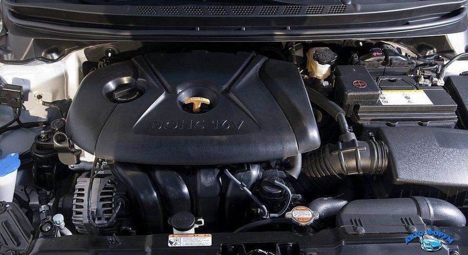 Hyundai-Elantra-1.jpg