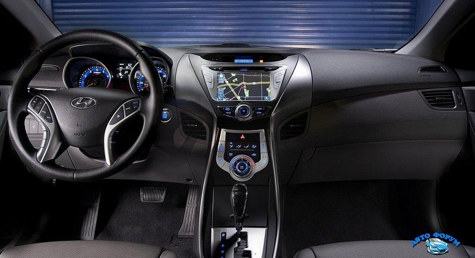 Hyundai-Elantra-3.jpg