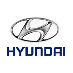 hyundai-emblem.png
