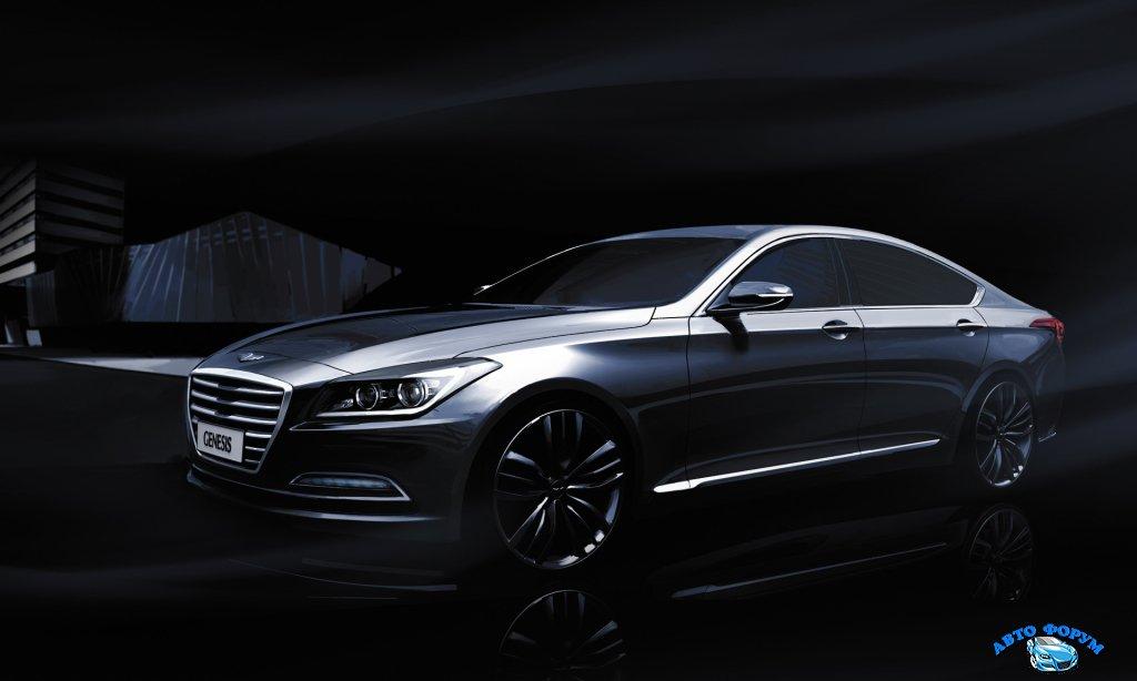 Hyundai-genesis-20140.JPG