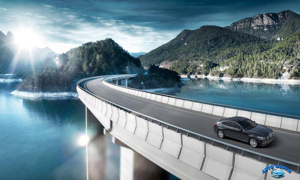 Hyundai-genesis-20141.JPG