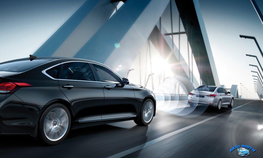 Hyundai-genesis-20142.JPG