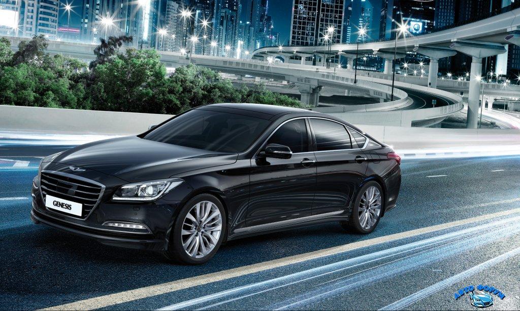 Hyundai-genesis-20143.JPG