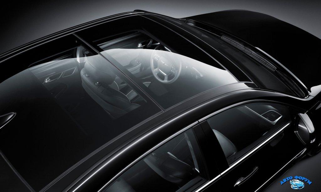 Hyundai-genesis-20144.JPG