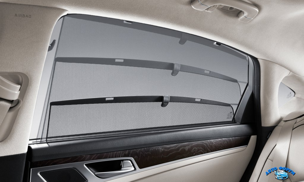 Hyundai-genesis-20145.JPG