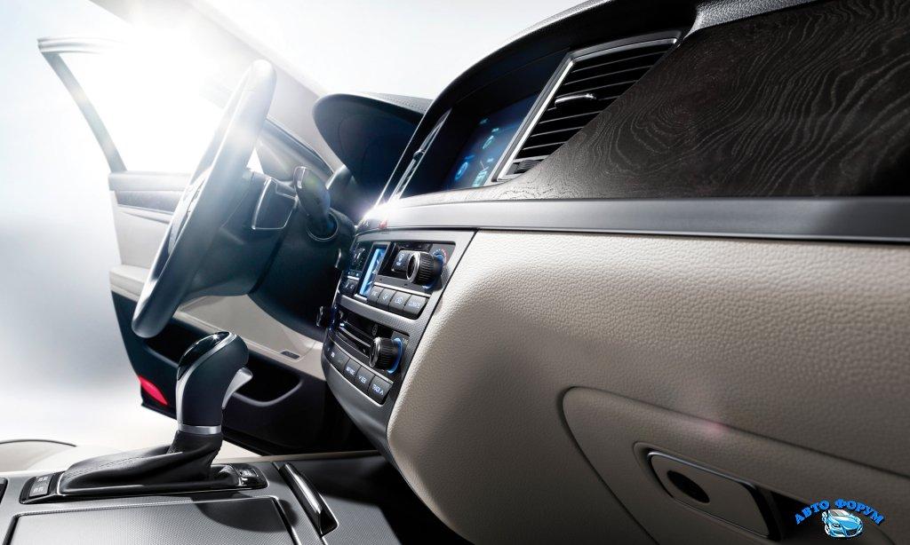 Hyundai-genesis-20146.JPG