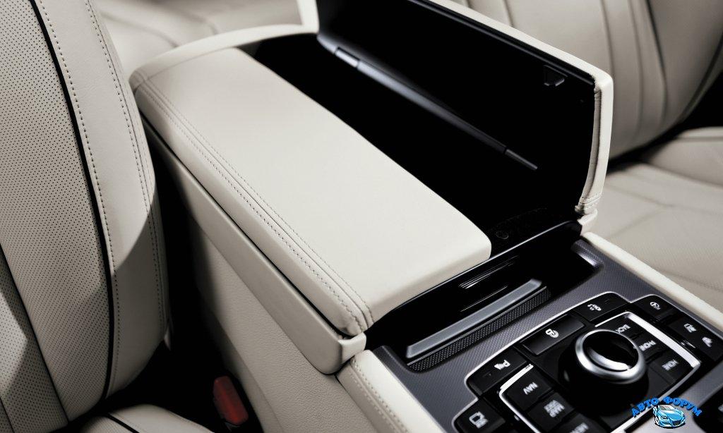 Hyundai-genesis-20147.JPG