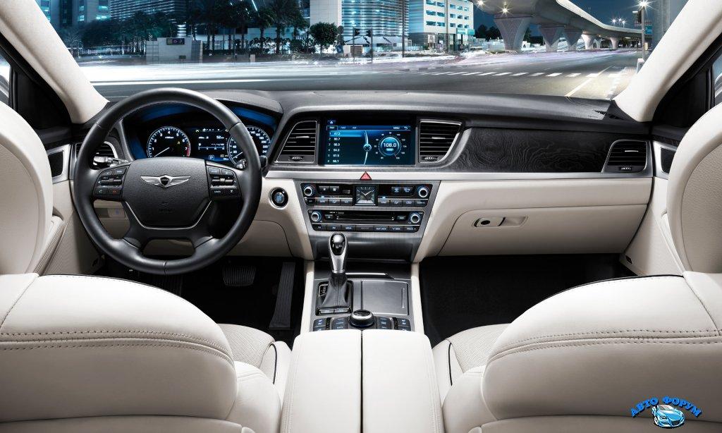 Hyundai-genesis-20148.JPG