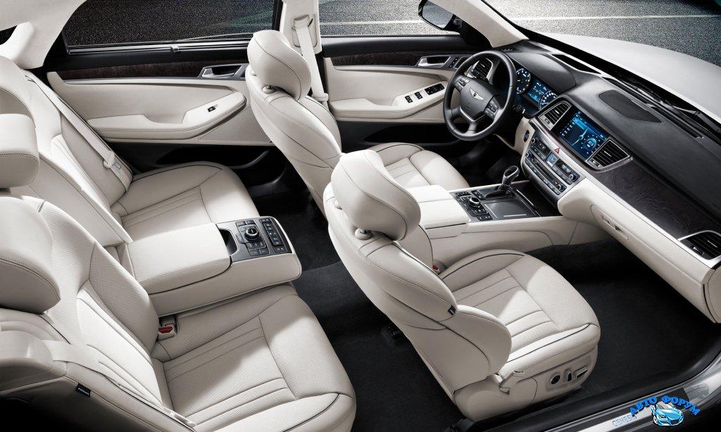 Hyundai-genesis-20149.JPG