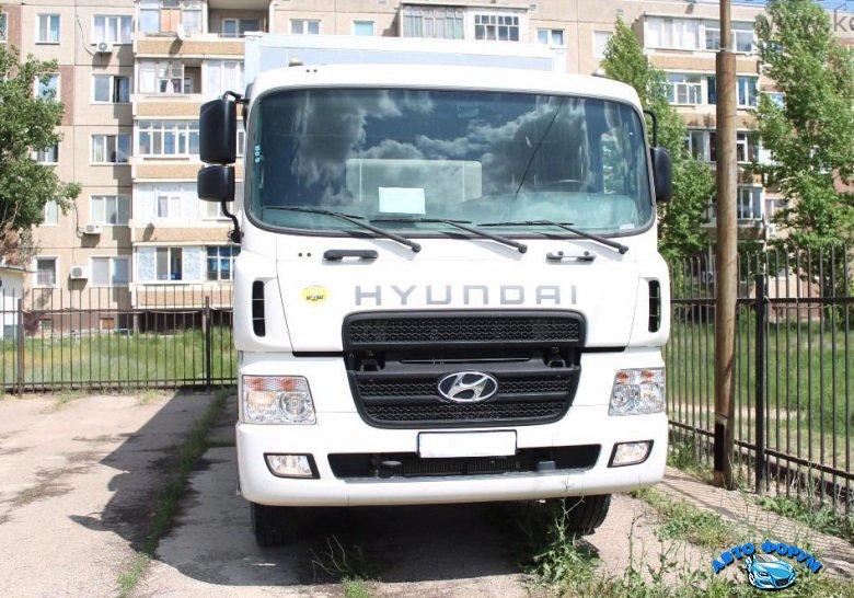 hyundai-hd-170-1-780x546.jpg
