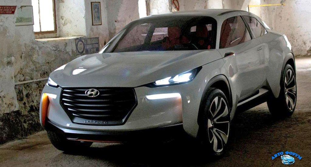 Hyundai-Intrado-1.jpg
