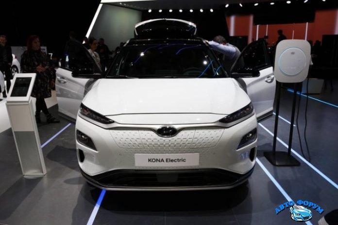Hyundai-Kona-Electric-1-1-696x464.jpg
