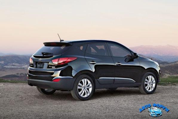 Hyundai-Tucson-2013.jpg