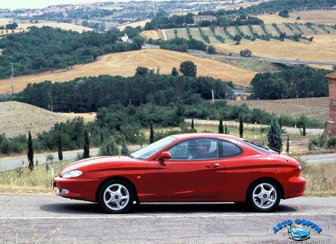 hyundai_coupe_1996fzf992.jpg.media.jpg