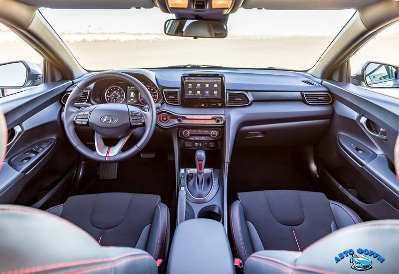 Hyundai_Veloster_2018-2019_010.jpg