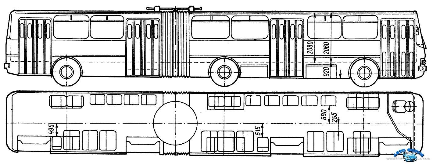 ikarus-280.jpg