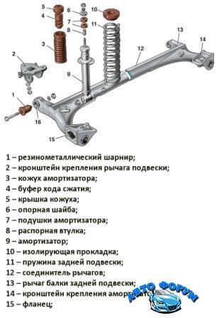 Image-54.jpg