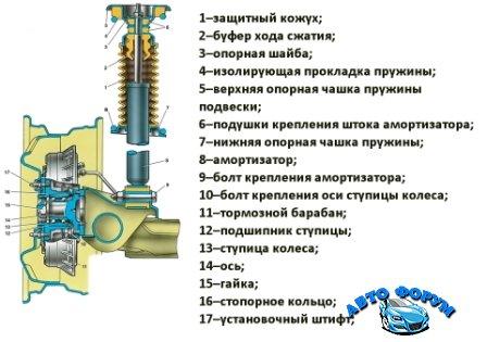 Image-55.jpg