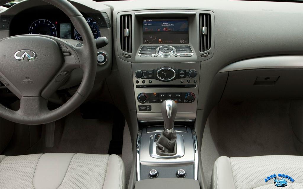 Infiniti-G25-sedan-.jpg