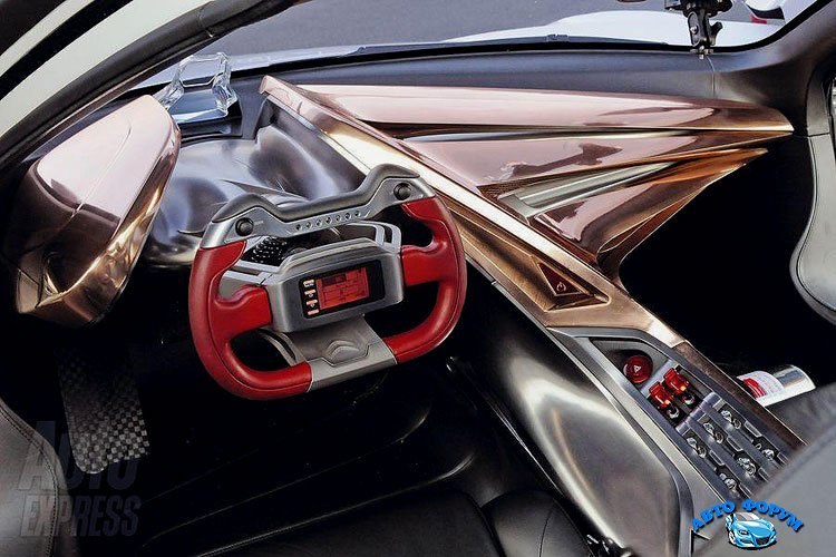 inside-citroen-gt-photo.jpg