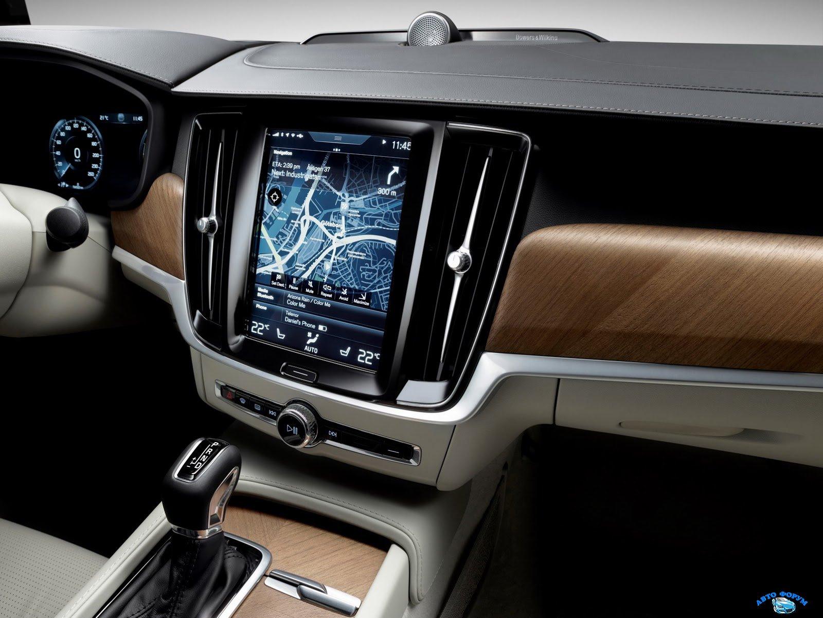 interior-comp-merc-jag-volvo-s90-5.jpg