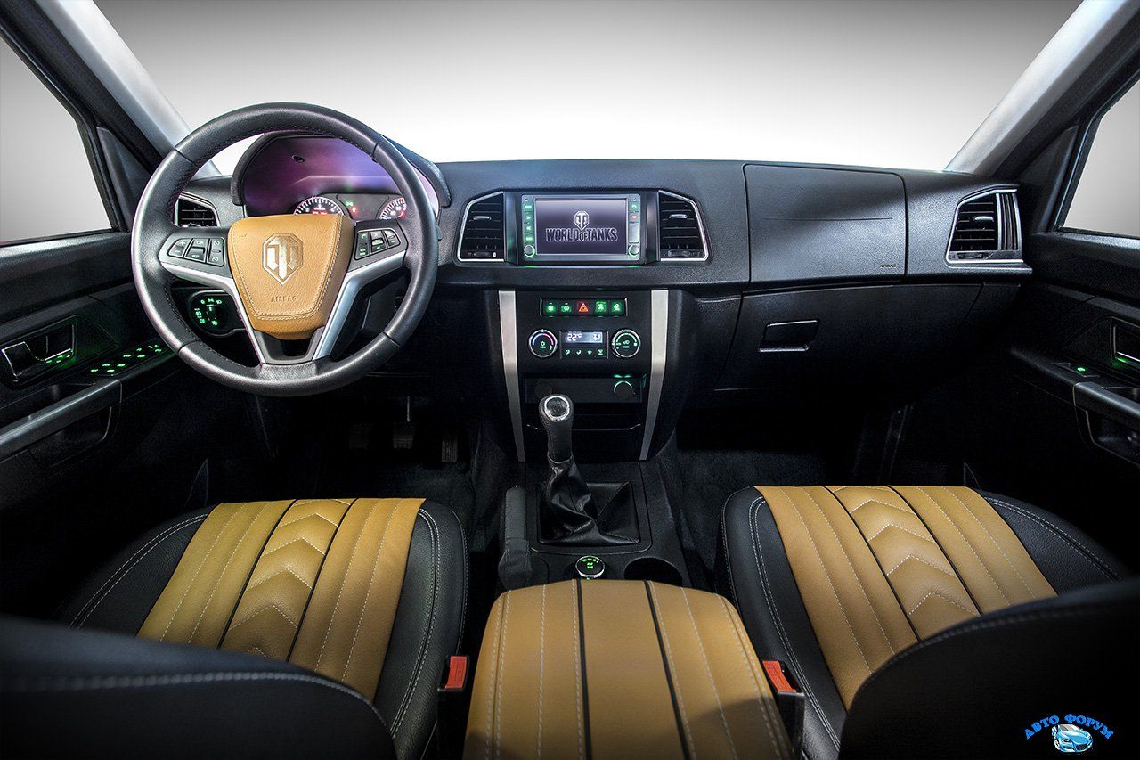 interior-wot-new-patriot1.jpg