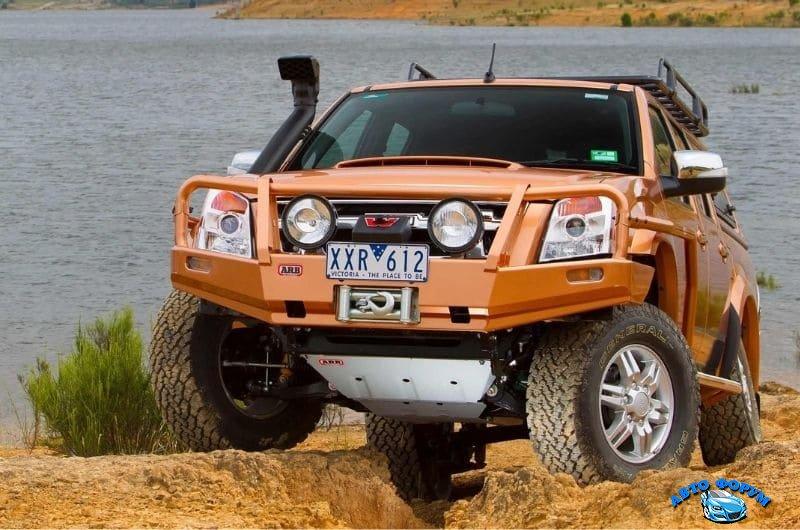 isuzu-d-max-car.jpg
