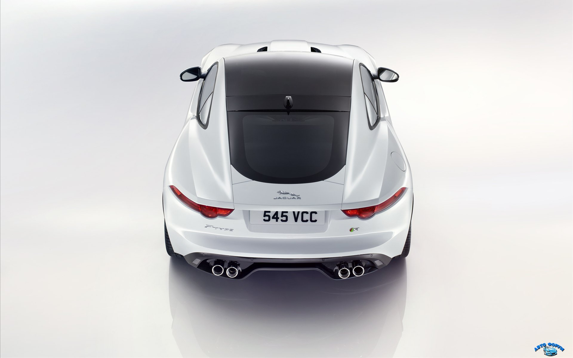 Jaguar-F-Type-R-Coupe-2015-widescreen-10.jpg