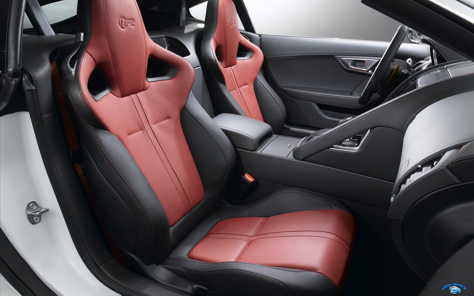 Jaguar-F-Type-R-Coupe-2015-widescreen-22.jpg