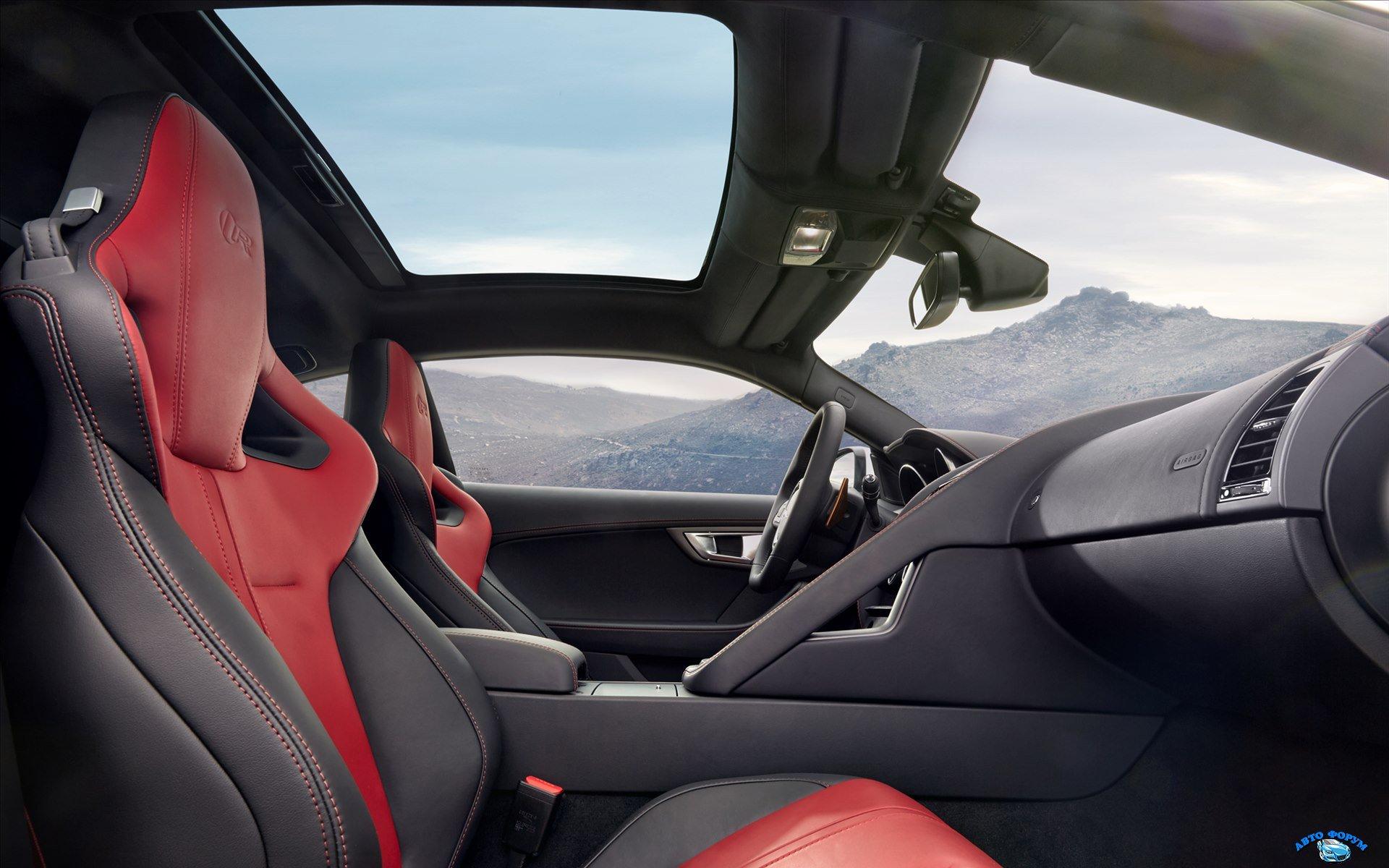 Jaguar-F-Type-R-Coupe-2015-widescreen-24.jpg