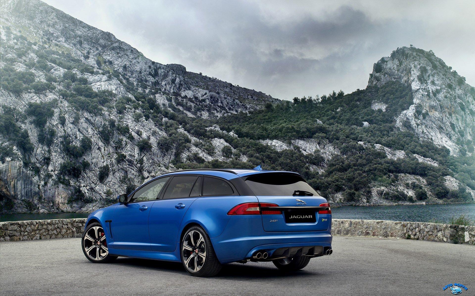 Jaguar-XFR-S-Sportbrake-2015-widescreen-26.jpg