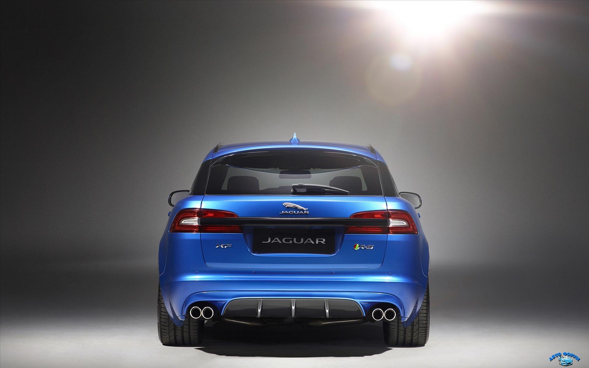 Jaguar-XFR-S-Sportbrake-2015-widescreen-28.jpg