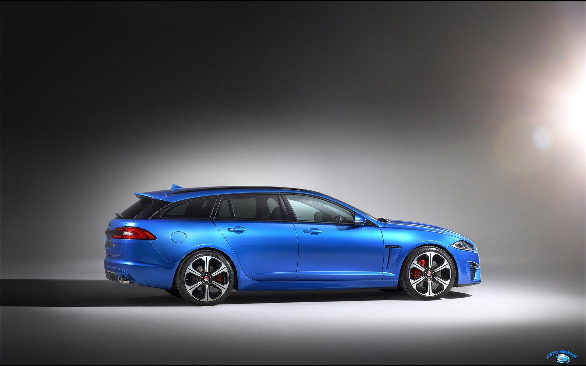 Jaguar-XFR-S-Sportbrake-2015-widescreen-30.jpg